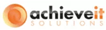 Achieve IT Solutions logo