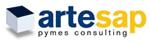 Artesap logo