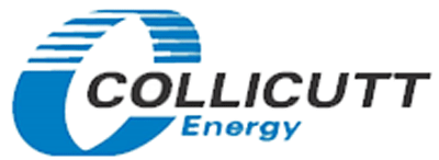 Collicutt Compression Solutions logo
