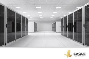 Eralis Customer Story: Eagle Technologies