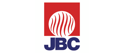 JBC Industrial Solutions logo