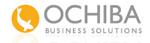 Ochiba logo
