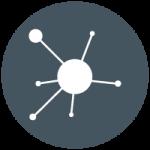SAP Business One Comprehensive Icon