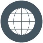 SAP Business One Global Customers Icon