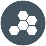 SAP Business One Industry Solutions Icon