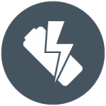 SAP Business One Power Icon