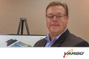 Eralis Customer Story: Vargo Companies