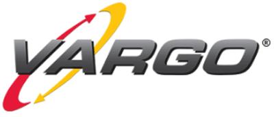 Vargo Companies logo