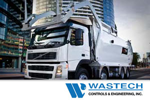 Eralis Customer Story: Wastech Engineering