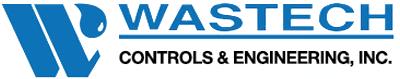 Wastech Engineering logo