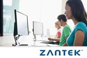 Eralis Customer Story: Zantek